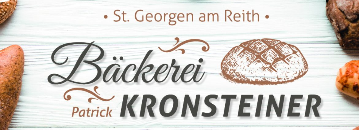cropped-backerei-kronsteiner-logo_logo_komplett_4c-2.jpg